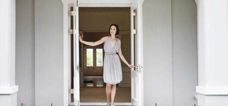 Naco zwracać uwagę przy zakupie drzwi zewnętrznych?